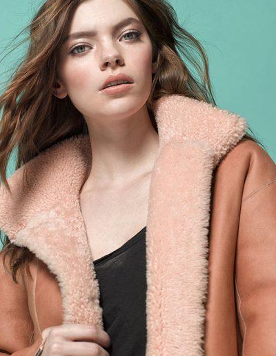 ayasse-lookbook-fw2019-donna-rose4-770x578