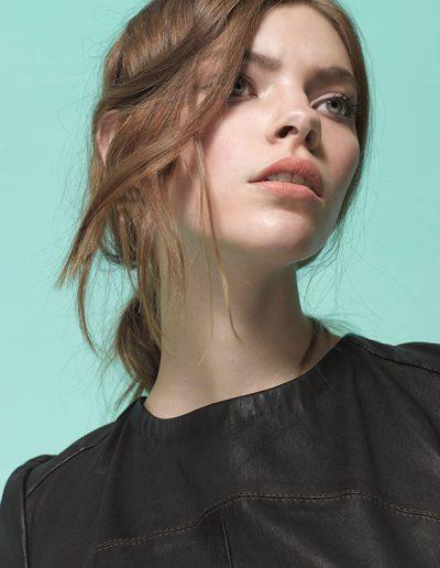 ayasse-lookbook-ss2019-bella-black1-770x578