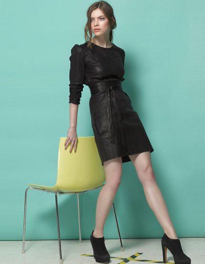 ayasse-lookbook-ss2019-bella-black2-770x578