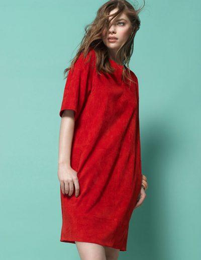 ayasse_lookbook-ss2019-deena-pepper2-770x578