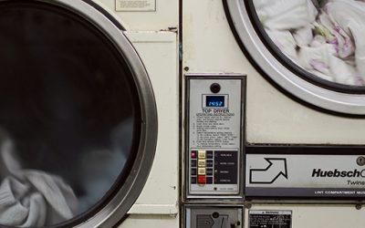 Wasch- und Pflegetipps Stretchleder Produkte