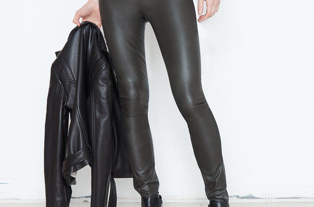 Lovepiece Lederhose // Warum wir Lederhosen lieben