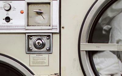 Lederhosen waschen – So einfach geht es zu Hause